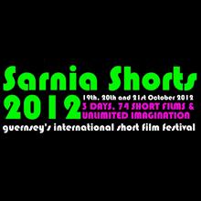 Sarnia Shorts Film Festival, Guernsey