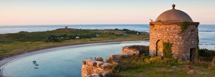 Alderney Heritage