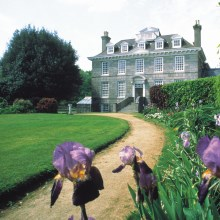 sausmarez manor 01