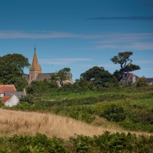 churches-guernsey