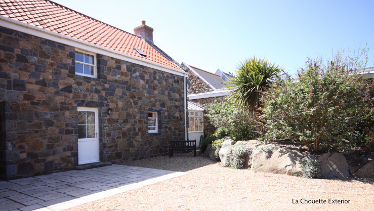 Cliff top cottages 03