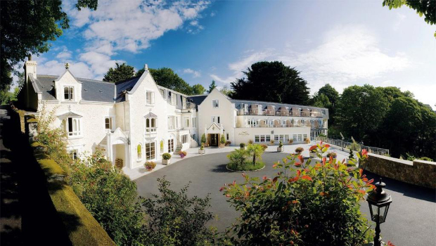 Fermain valley hotel 01