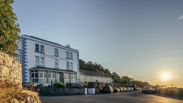 Imperial hotel guernsey 01