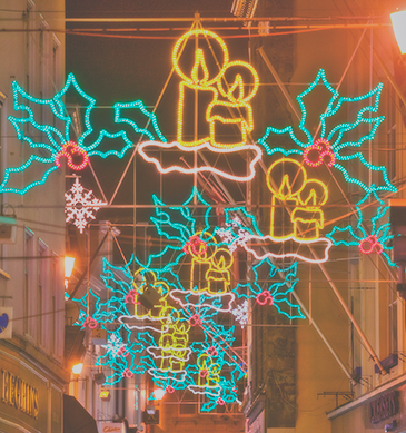 What To Do In Guernsey This Christmas