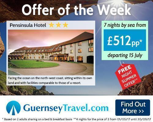 Peninsula Hotel Free Night Offer