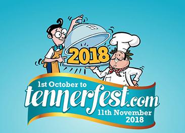 Guernsey Tennerfest