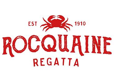 Rocquaine Regatta