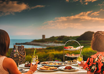 Tips for a Hassle-Free Self-Catered Holiday in Guernsey